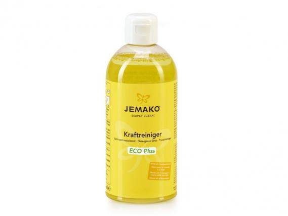 JEMAKO Kraftreiniger 500 ml-Flasche