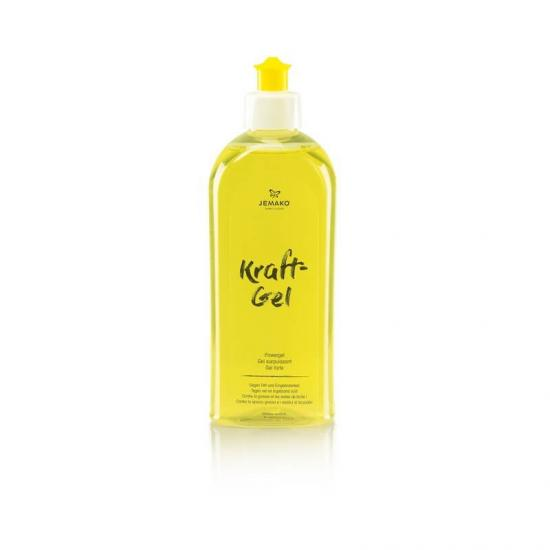 JEMAKO Kraft-Gel 400 ml