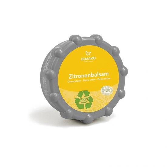 JEMAKO Zitronenbalsam 350 g-Dose