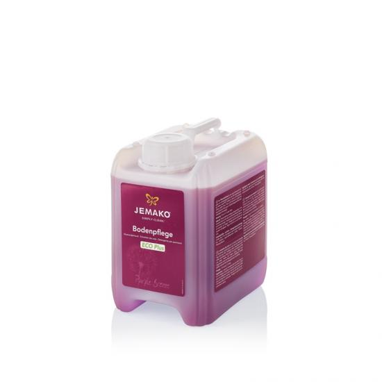 JEMAKO Bodenpflege 2 l-Kanister Purple Breeze
