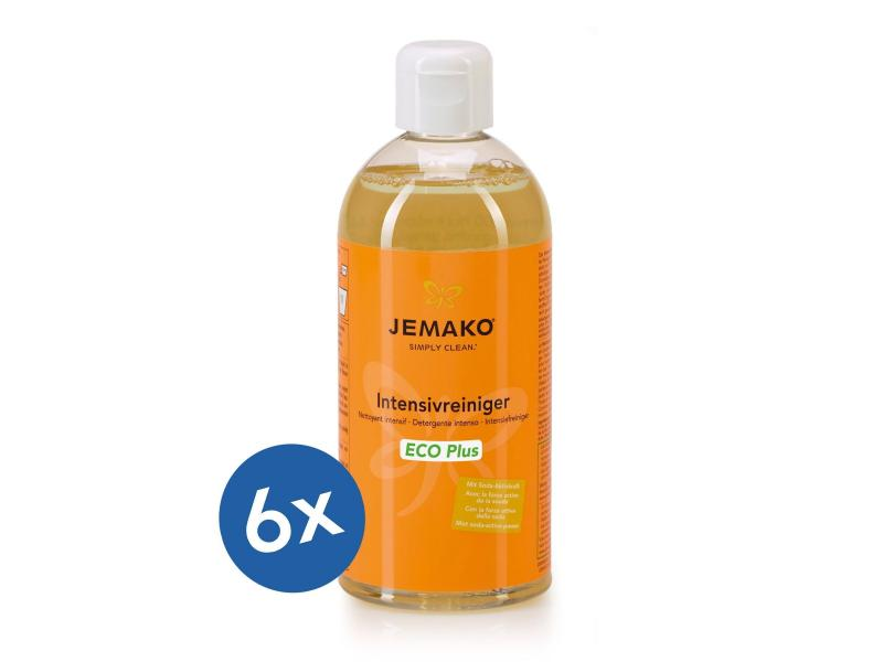 JEMAKO Intensivreiniger-500ml-6er-VE
